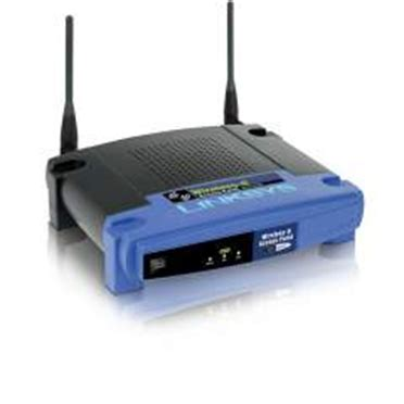 Linksys Official Support Wireless G Access Point
