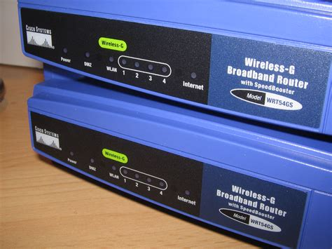 Linksys wrt54g driver setup software Wireless Networking
