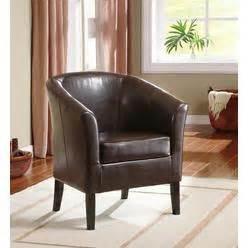 Linon Living Room Chairs Kmart