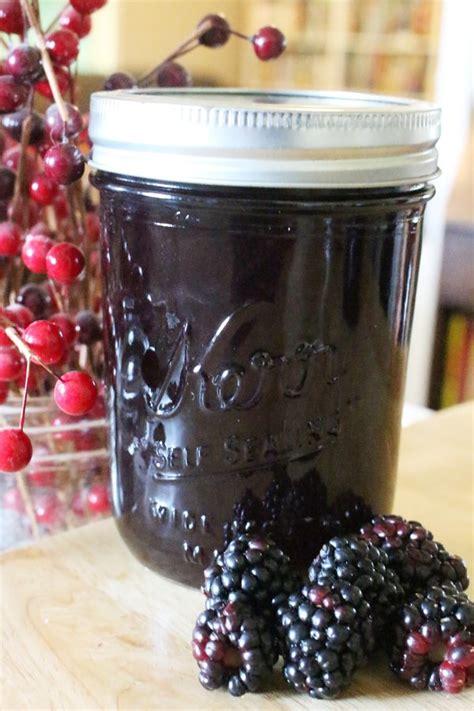Moxie Jelly Recipe image 20