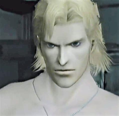 Liquid Snake Metal Gear Wiki FANDOM powered by Wikia