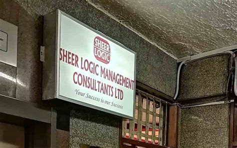 List of consulting firms in Nairobi Kenya Management