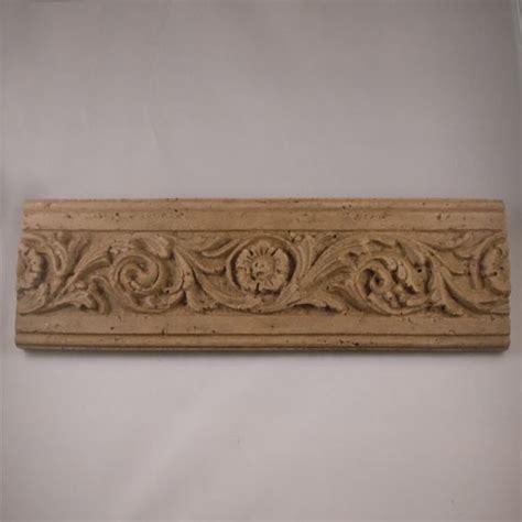 Listello Tile Borders Accessories