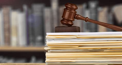 Litigation Support Industry eDiscovery Business News and