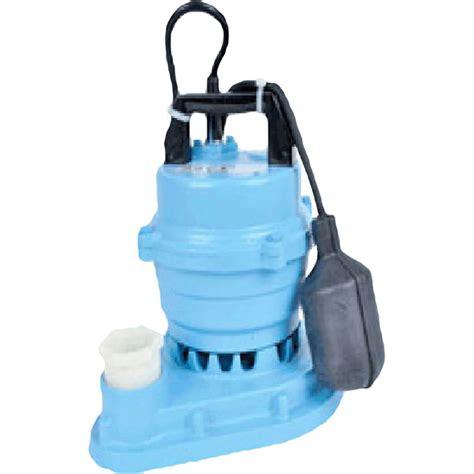 sump pump float wiring diagram images little giant pumps wiring little giant sump and effluent pump groups
