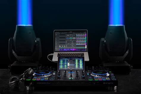 Tennis Live Streaming Video image 21