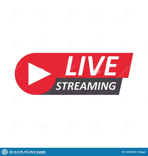 Tennis Live Streaming Video image 22