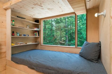 Live a Big Life in a Tiny House on Wheels Homedit