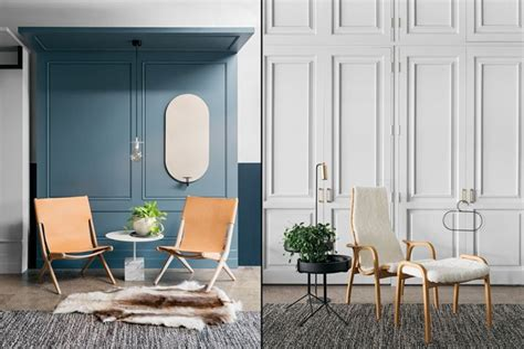 Living Design Furniture Sydney Australia