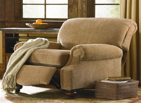 Living Room AHFA Find Your Furniture