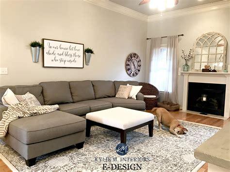 Living Room Agreeable Modern Living Room Design