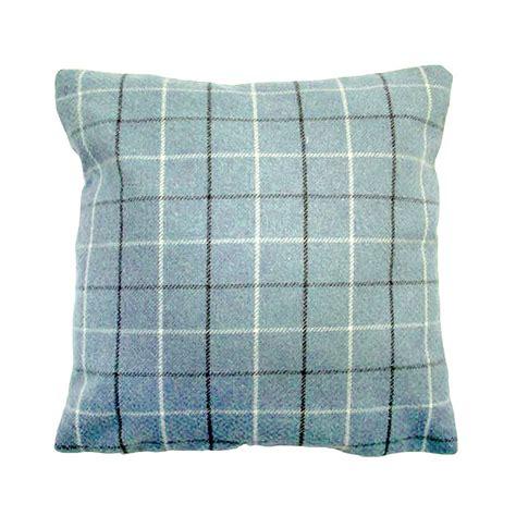 Living Room Bedroom Cushion Covers Dunelm