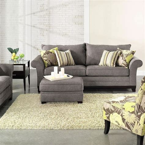 Living Room Chairs Recliners Kmart