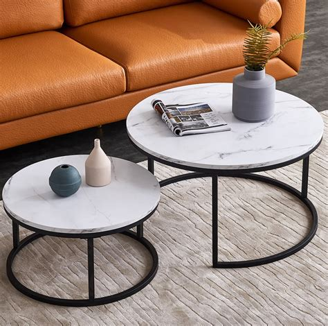 Living Room Coffee Tables Page 1 The Furniture Depot