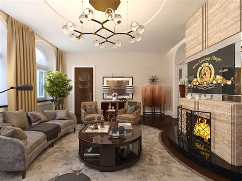 Living Room Design Ideas And 10 000 Giveaway Setting