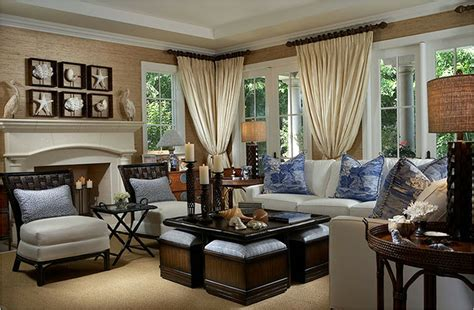 Living Room Design Ideas Better Homes and Gardens