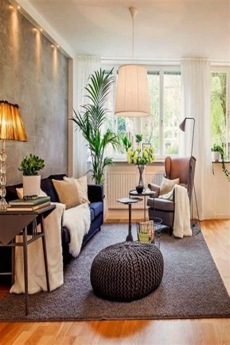Living Room Design Ideas Decorating Pictures 2017