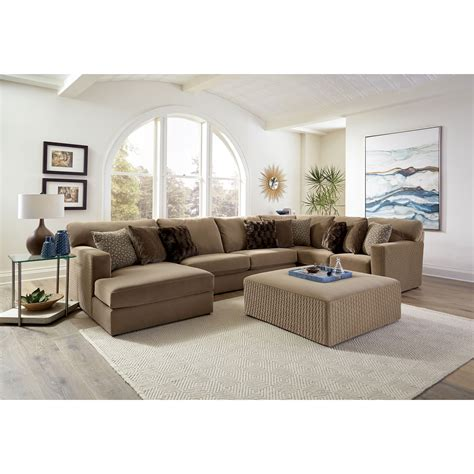 Living Room Furniture Northeast Factory Direct