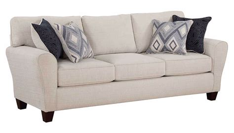 Living Room Furniture Sectional Sofas Fort Worth