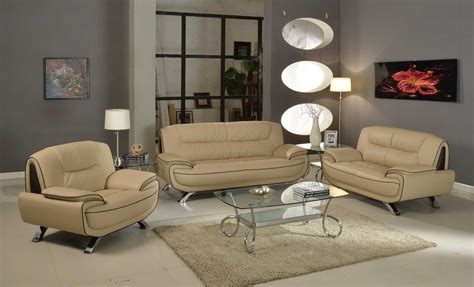 Living Room Furniture Sets Modern Contemporary eBay