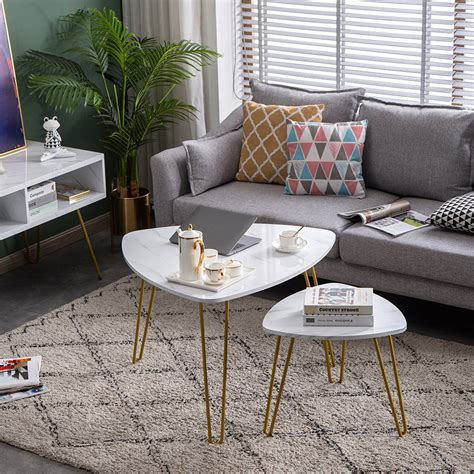 Living Room Furniture Sofas Coffee Tables and Decor