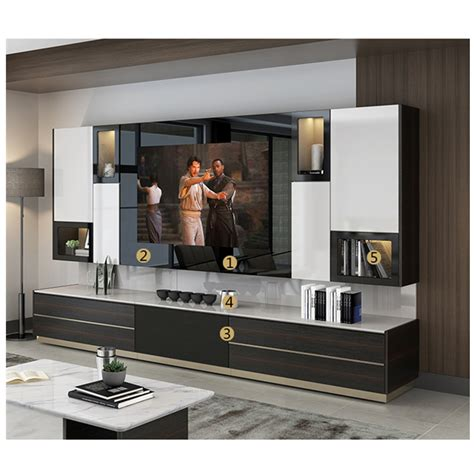 Living Room Furniture UK Welcome to Modern Tv Stands