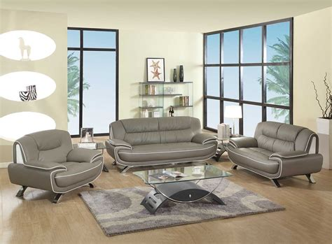Living Room Furniture at GoWFB ca Sofa Sets Leather