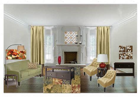 Living Room Ideas Target