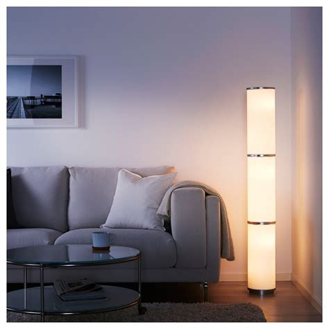 Living Room Lamps Lighting IKEA