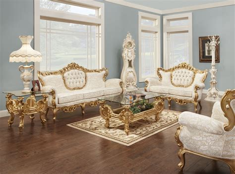 Living Room Sets Living Room Suites Furniture Collections