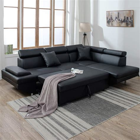 Living Room Sofa Beds eBay