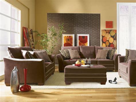Living Room Sofa Furniture Interior Design Ideas
