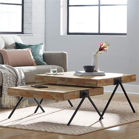Living rooms Overstock Coffee Table Design Ideas
