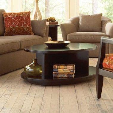Living rooms Schnadig Coffee Table Design Ideas