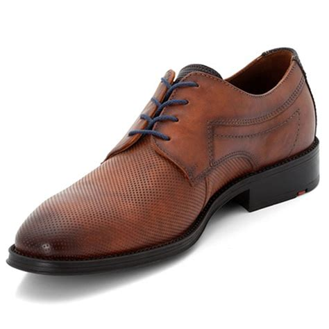 Lloyd Shoes Lloyd Mens Shoes MensDesignerShoe