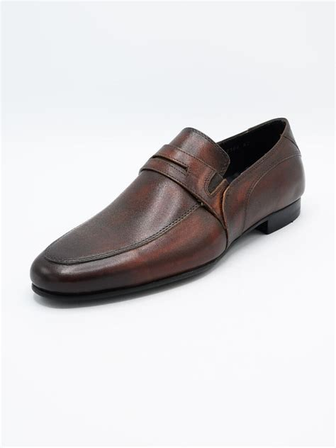 Loafers for Men Buy Loafers and Moccasins for Men Online