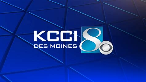 Local Des Moines Breaking News and Live Alerts KCCI 8 News