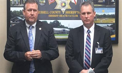 Local News Ledger Enquirer Columbus Ledger Enquirer