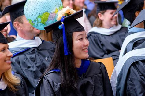 Location About Us China Scholarship Council