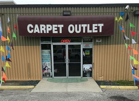 Locations Carpet Mill Outlet Flooring Stores Discount