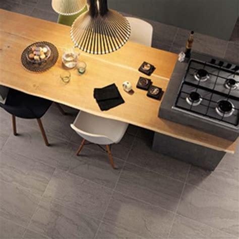 Locations Ceramic Tile and Flooring Distributors Mundo