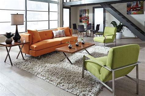 Locations Showrooms AFR Furniture Rental