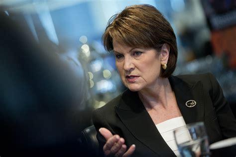 Lockheed Martin set to interview 2 000 in Fort Worth next