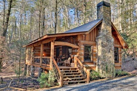 Log Home Kits Log Cabin Plans and Kits via the Internet