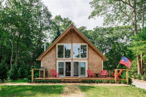 Log Home and Cabin Floor Plans 1000 1999 Sq Ft