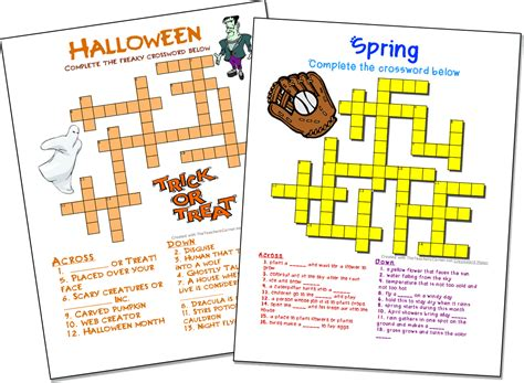 Logic Puzzles Play Online or Print Your Own for Free