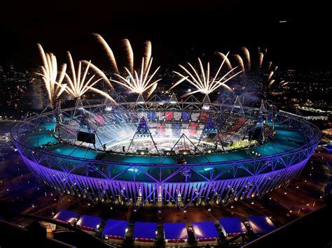 London 2012 Summer Olympics Olympic Videos Photos News