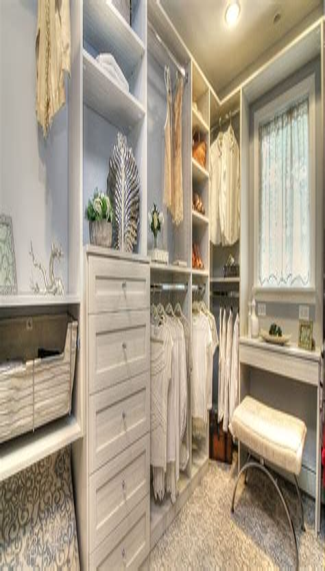 Long Island Closet Design Organizers Custom Closets