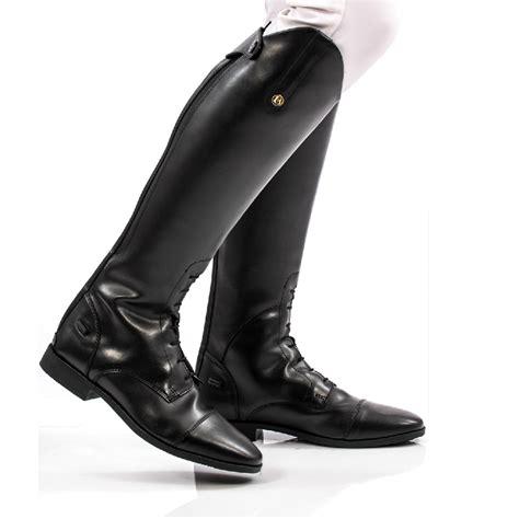 Long Riding Boots at SportsDirect
