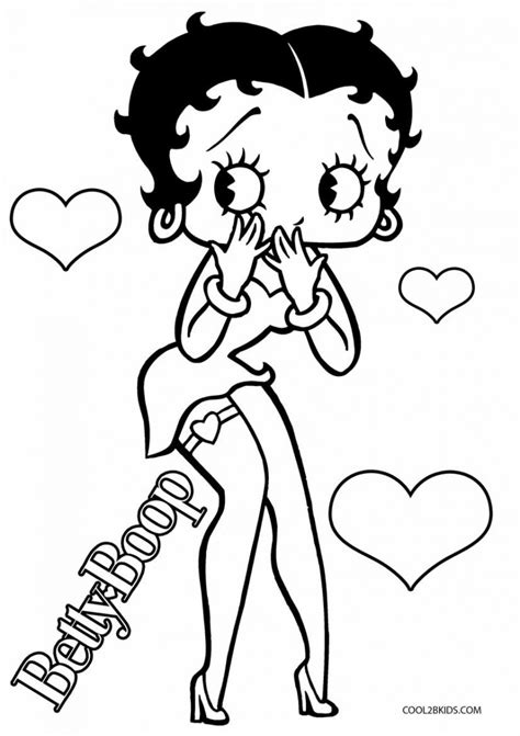 Looking for coloring pages for children Coloring for kids